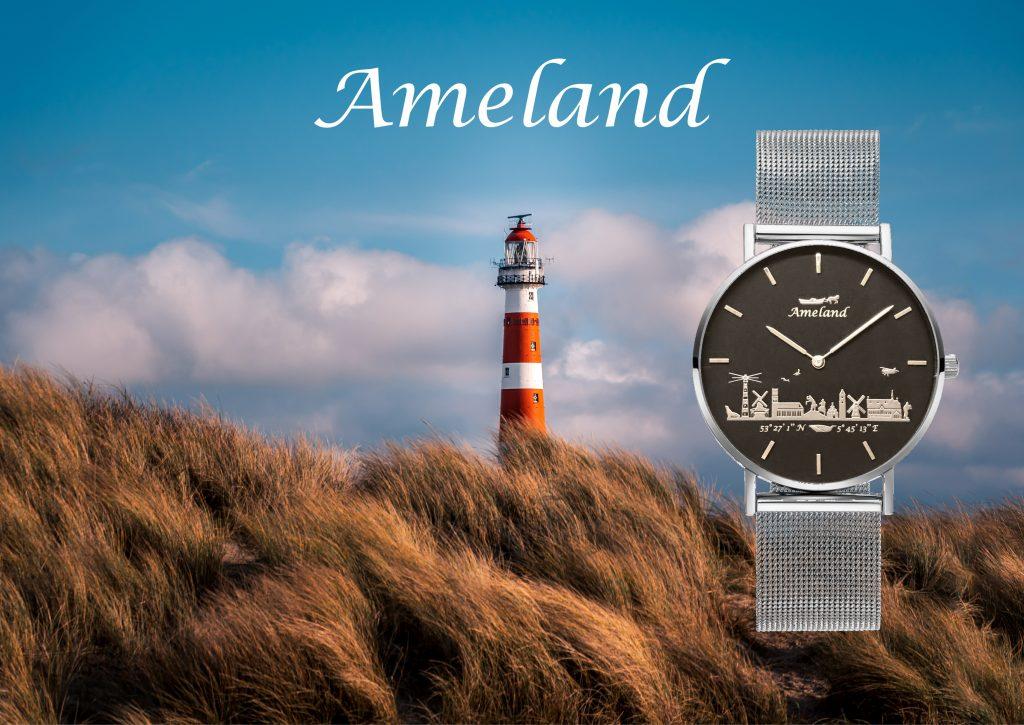 ameland-displaybild
